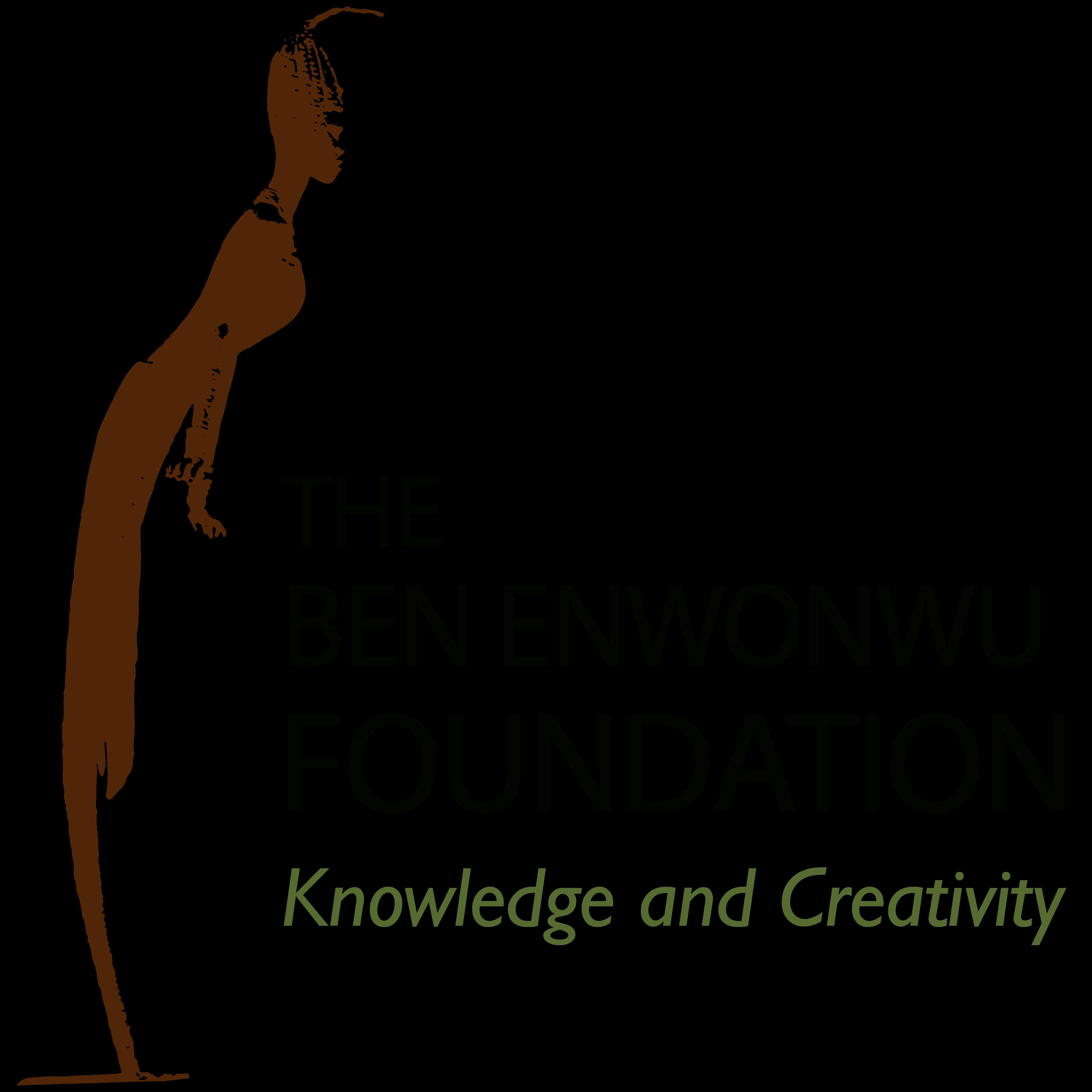 The Ben Enwonwu Foundation